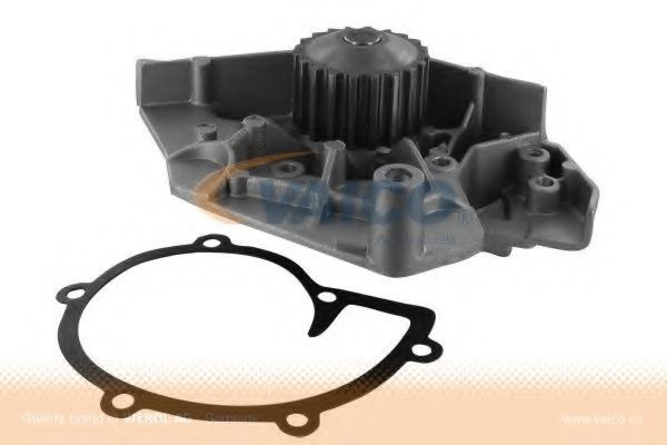 V22-50016 Cooling System Water Pump