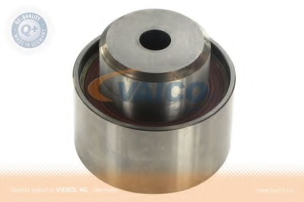 V24-0130 Belt Drive Deflection/Guide Pulley, timing belt