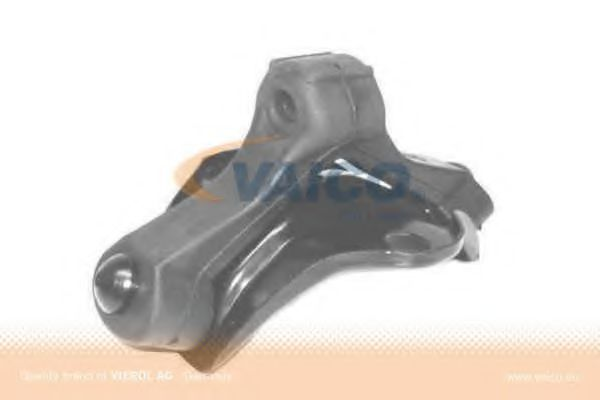 V10-1013 Exhaust System Clamp, silencer