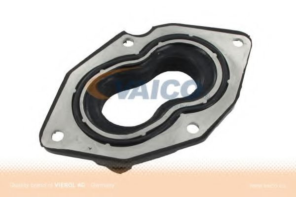 V10-1131 Carburettor Flange, carburettor