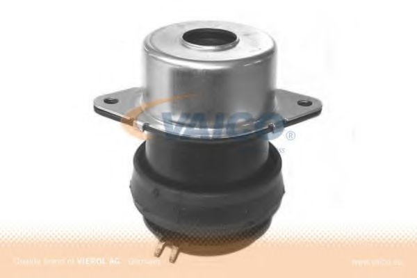 V10-1254 Engine Mounting Engine Mounting