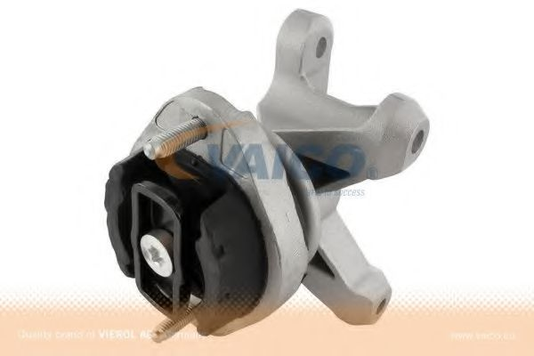 V10-1564 Automatic Transmission Mounting, automatic transmission