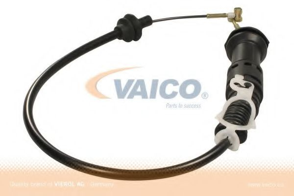 V10-1674 Clutch Cable
