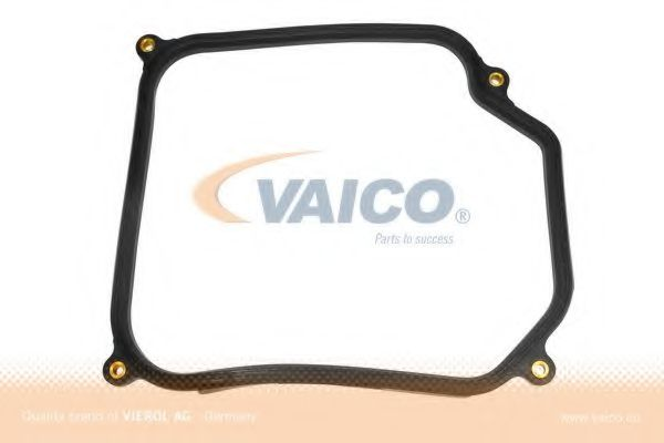 V10-2500 Seal, automatic transmission oil pan