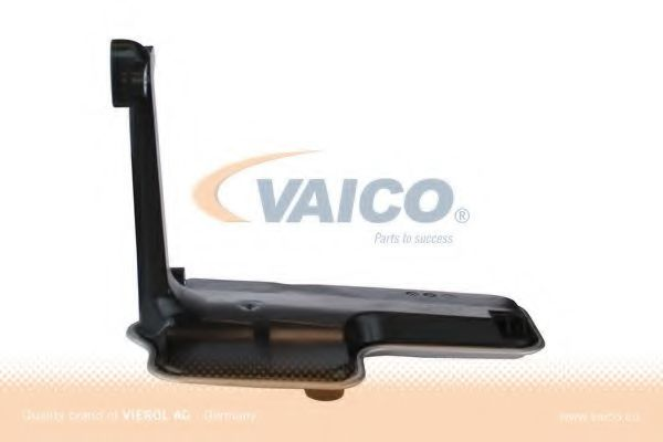 V10-3022 Automatic Transmission Hydraulic Filter, automatic transmission