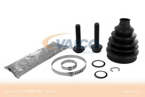 V10-6363 Final Drive Bellow Set, drive shaft