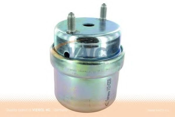 V10-8208 Engine Mounting Engine Mounting