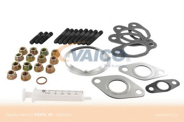 V10-8392 Air Supply Mounting Kit, charger