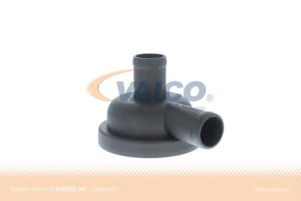 V10-9710 Crankcase Valve, engine block breather