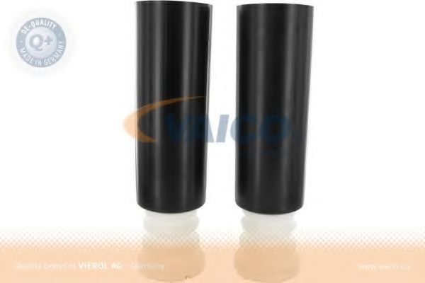 V20-0039 Suspension Rubber Buffer, suspension
