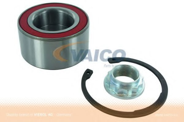 V20-0505 Wheel Suspension Wheel Bearing Kit