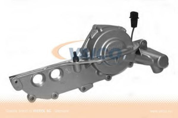 V20-0600 Engine Timing Control Actuator, exentric shaft (variable valve lift)