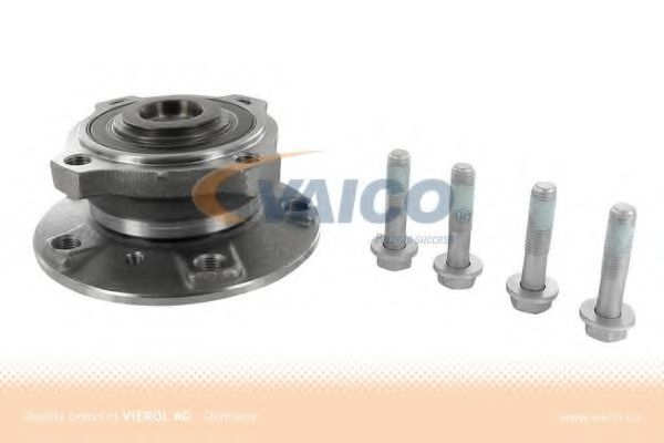 V20-0680 Wheel Suspension Wheel Bearing Kit