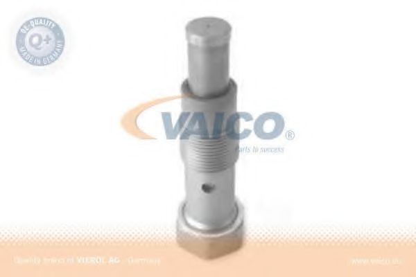 V20-2033 Engine Timing Control Tensioner, timing chain