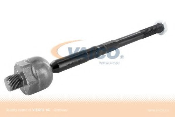 V20-7206 Steering Tie Rod Axle Joint