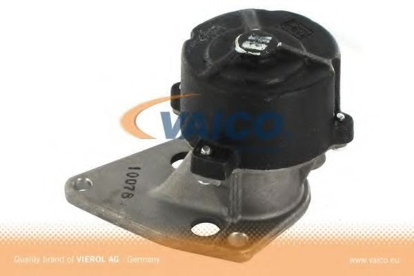 V22-0112 Brake System Vacuum Pump, brake system
