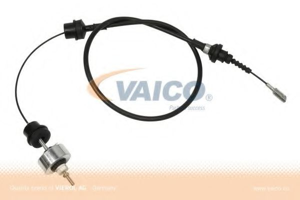 V24-0246 Clutch Clutch Cable