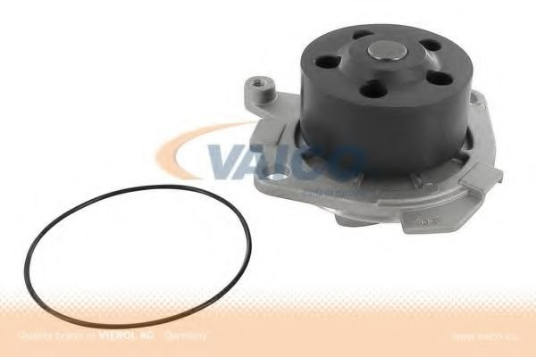 V24-50016 Cooling System Water Pump
