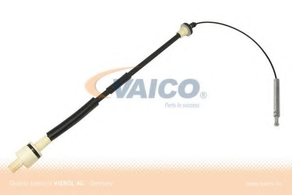 V25-0135 Clutch Clutch Cable