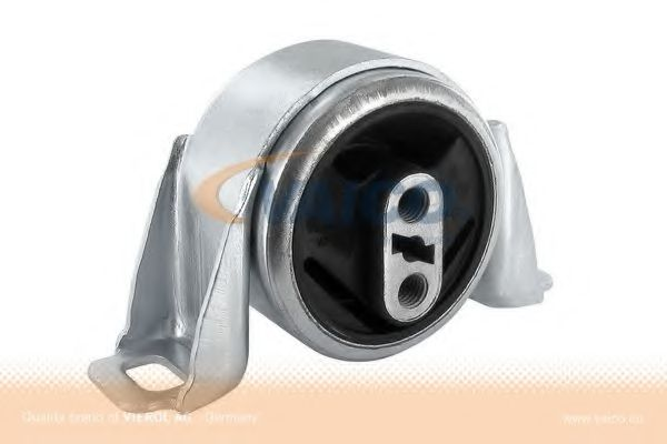 V25-0167-1 Engine Mounting Engine Mounting