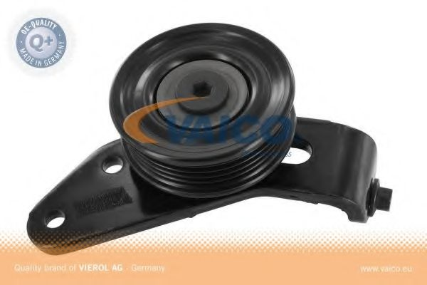 V25-0353 Belt Drive Tensioner Pulley, v-ribbed belt