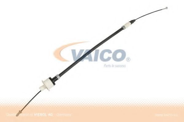 V25-0626 Clutch Clutch Cable