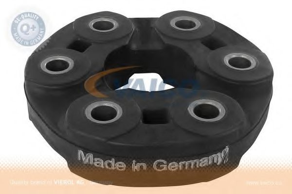 V25-18001 Axle Drive Joint, propshaft