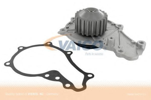 V25-50005 Cooling System Water Pump