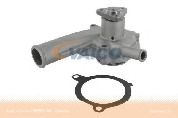 V25-50024 Cooling System Water Pump