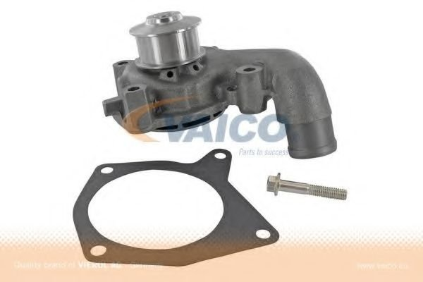 V25-50025 Cooling System Water Pump