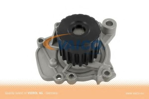V26-50007 Cooling System Water Pump