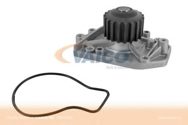 V26-50015 Cooling System Water Pump