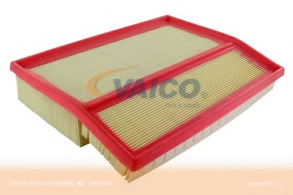 V30-0833 Air Supply Air Filter