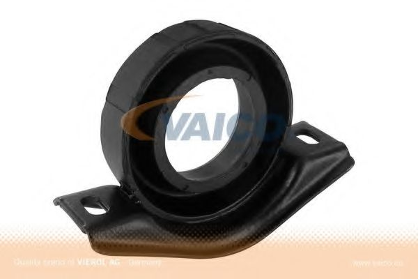 V30-1169 Axle Drive Mounting, propshaft