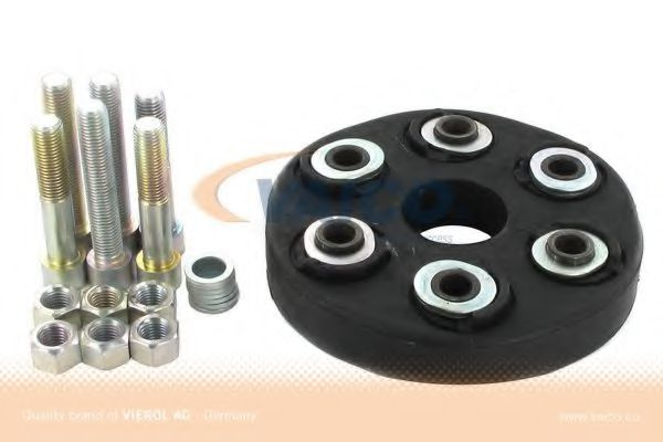 V30-1316 Axle Drive Joint, propshaft