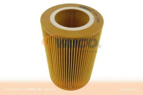 V30-1333 Air Supply Air Filter