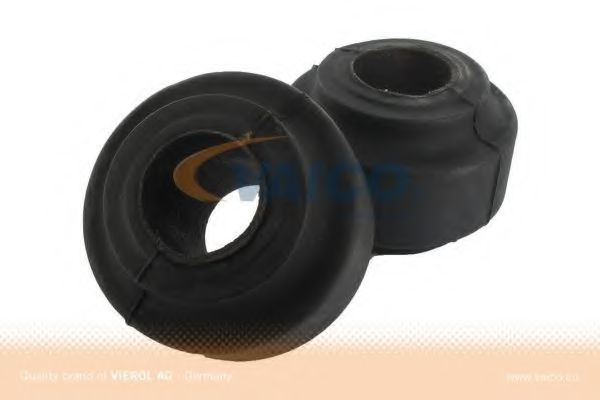 V30-1346 Wheel Suspension Stabiliser Mounting
