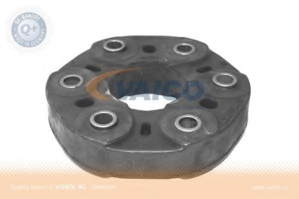V30-18036 Axle Drive Joint, propshaft