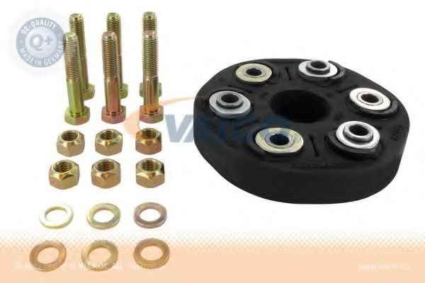 V30-18121 Axle Drive Joint, propshaft