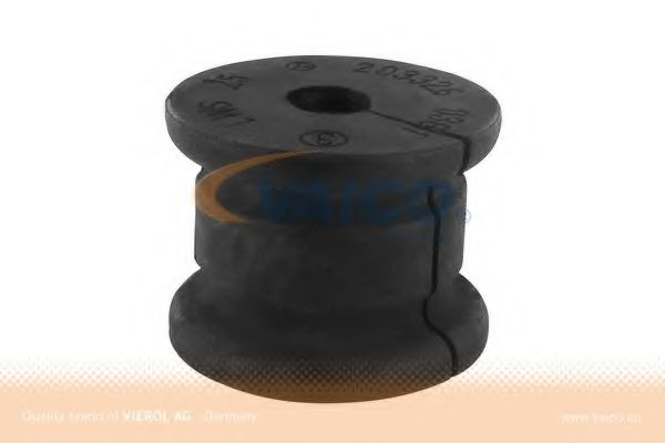 V30-2297 Wheel Suspension Stabiliser Mounting