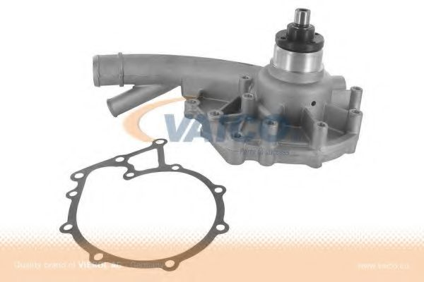 V30-50001 Cooling System Water Pump