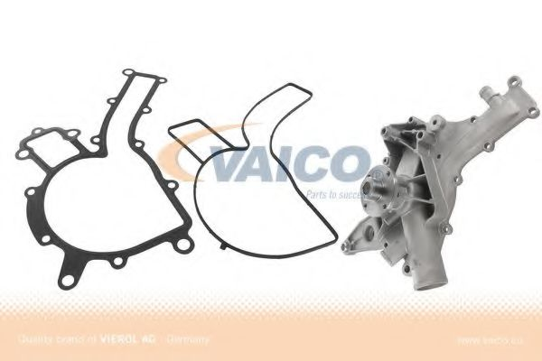 V30-50039-1 Cooling System Water Pump