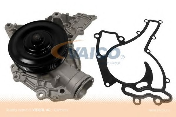 V30-50061 Cooling System Water Pump