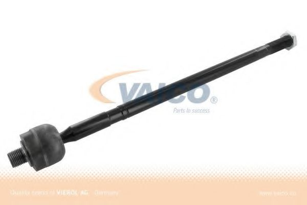 V30-7452 Steering Tie Rod Axle Joint