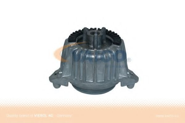 V30-7537 Engine Mounting Engine Mounting