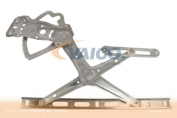 V30-8343 Interior Equipment Window Lift