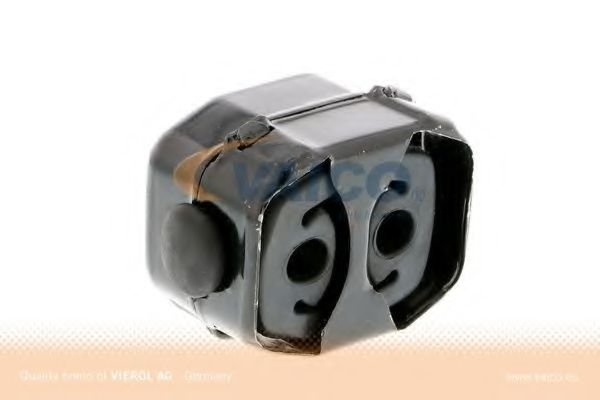 V30-9986 Exhaust System Holder, exhaust system