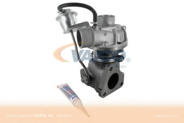 V32-0025 Air Supply Charger, charging system