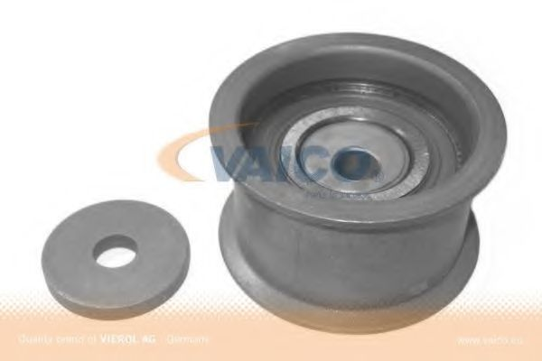 V40-0182 Belt Drive Deflection/Guide Pulley, timing belt
