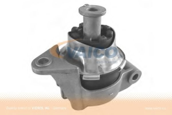 V40-0399 Engine Mounting Engine Mounting
